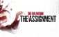 1424879180-the-evil-within-the-assignment