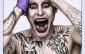 1429934013-jared-leto-joker-suicide-squad-dc-movie