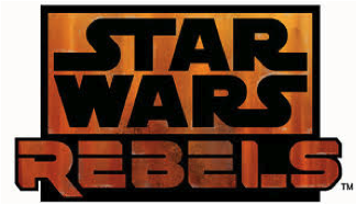 1617656862605_logo_sw_rebels