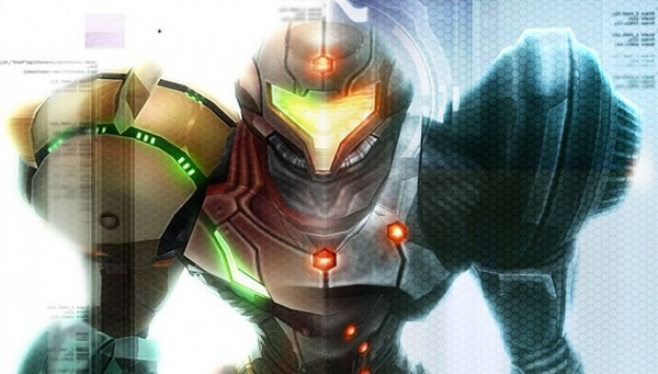 metroid_prime_wallpapers-normal-633x360
