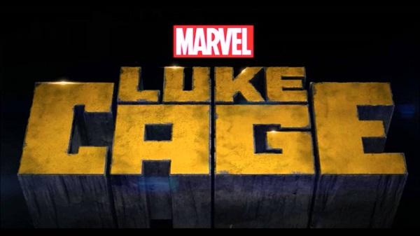 LukeCageLogoLQ
