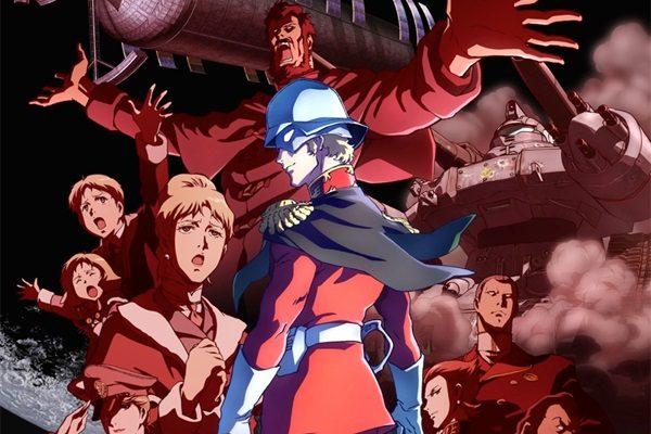 Mobile-Suit-Gundam-the-Origin-1-600x400