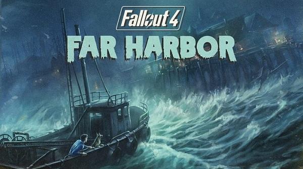 fallout4-far-harbor