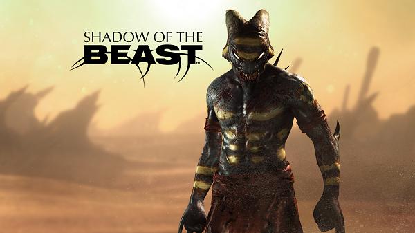 shadow-of-the-beast-listing-thumb-01-ps4-us-10nov15