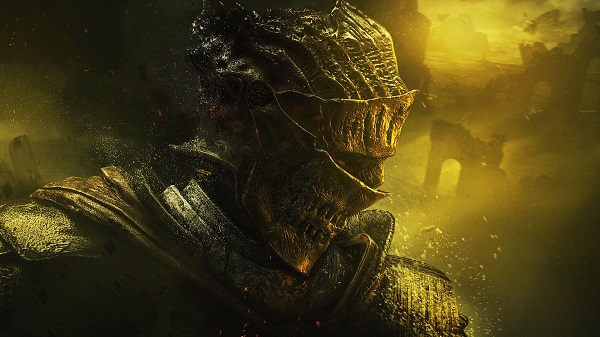 1455559611-dark-souls-iii-season-pass_a23u