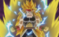 bardock_ssj3_dragon_ball_heroes_hd-1