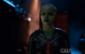 miss-martian-supergirl-002-207113