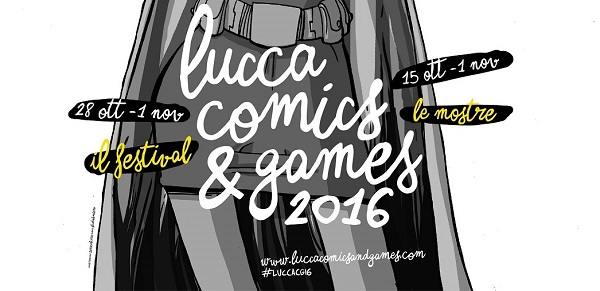 poster-lucca-comics-games-gold