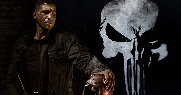 punisher-netflix-2017