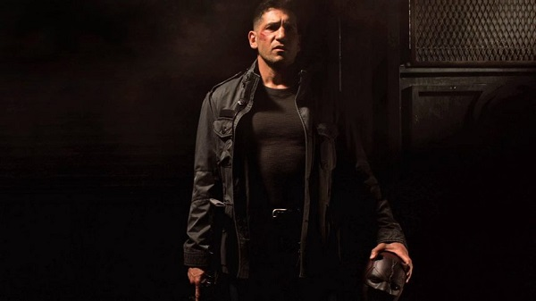 the-punisher-marvel-netflix-2-e1469654890852