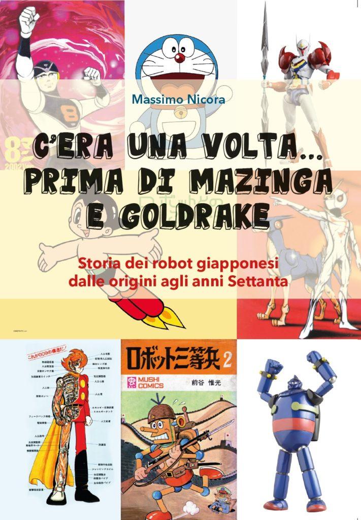 libro-cera-una-volta-prima-di-mazinga-e-goldrake