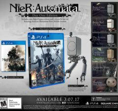 nier-automata-day-one-edition_12-03-16-600x537