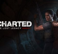 uncharted-the-lost-legacy_2016_12-03-16_001-jpg_600
