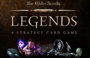 the-elder-scrolls-legends