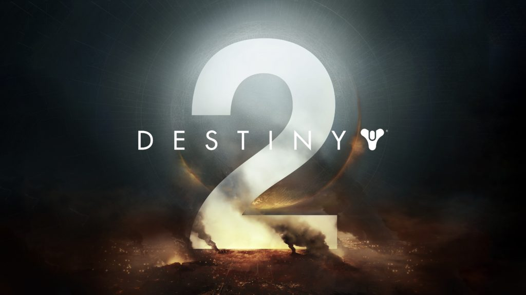 Destiny 2 è ufficiale, primo teaser