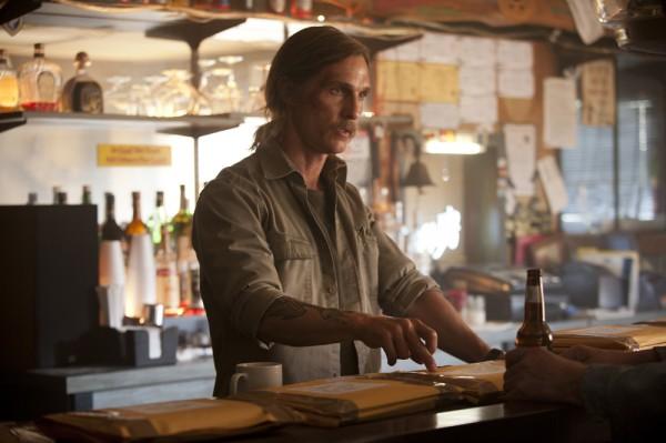 True Detective: la terza stagione è in lavorazione!