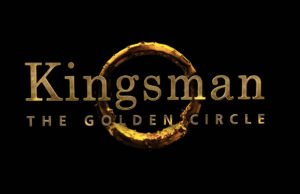 kingsman-the-golden-circle-trailer