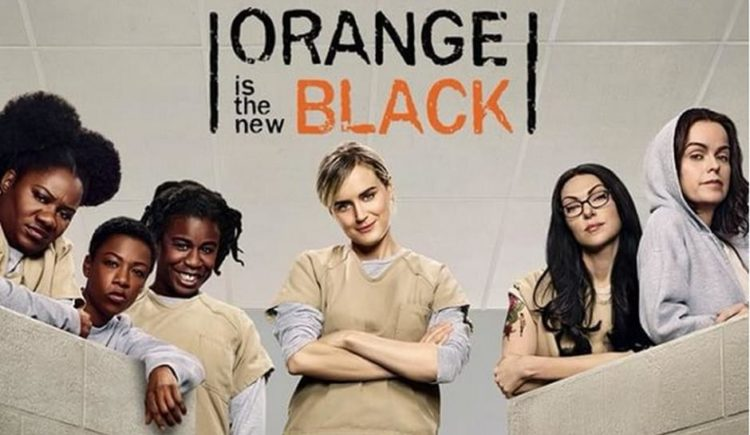 Netflix, nuova stagione