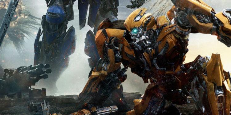 Transformers: L'Ultimo Cavaliere, un nuovo video dagli MTV Movie Awards