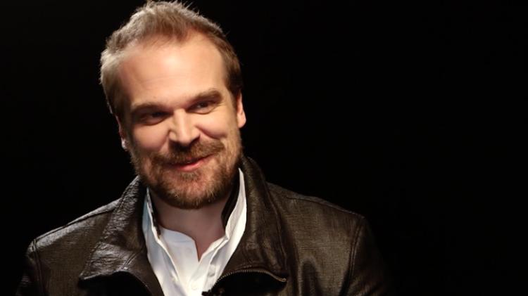 Hellboy: Neil Marshall dirigerà il reboot con David Harbour protagonista