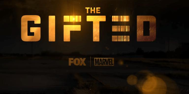 The Gifted: Il primo teaser della nuova serie Marvel