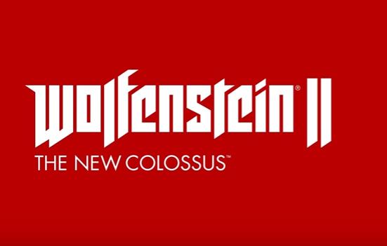 Wolfenstein-II -The-New-Colossus.