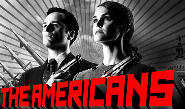 the-americans-5