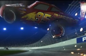cars-3-trailer-ufficiale-the-limit