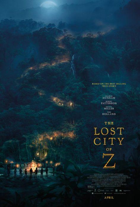 civiltà-perduta-poster
