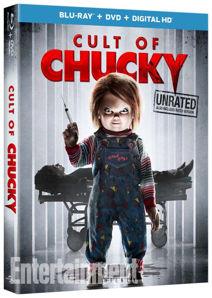 cult-of-chucky-dvd