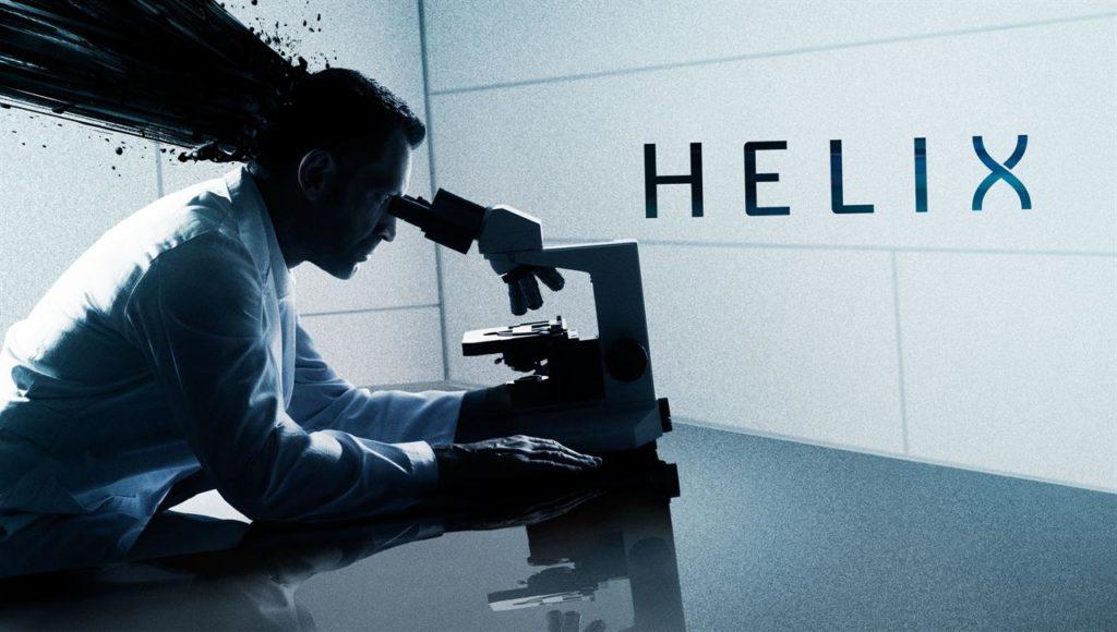 Sense8: Netflix annuncia ufficialmente la cancellazione della serie