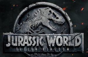 jurassic-world-fallen-kingdom-poster-titolo