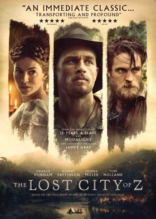 civiltà-perduta-protagonisti-poster