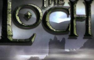 the-loch-loch-ness-film