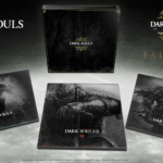 dark-souls-vinyl-trilogy