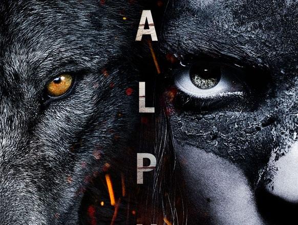 Alpha: Smit-McPhee in cerca di sopravvivenza nell'Era Glaciale nel primo trailer