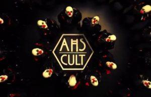 american-horror-story-cult-ahs-teaser