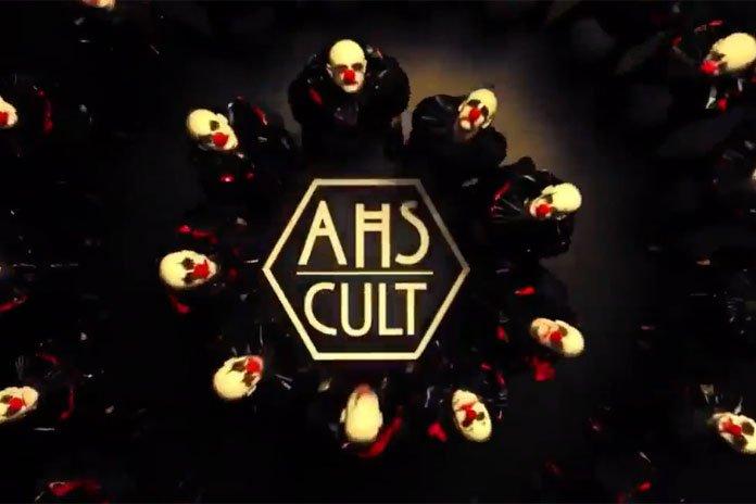 American Horror Story: svelato il titolo della settima stagione! - SDCC 2017