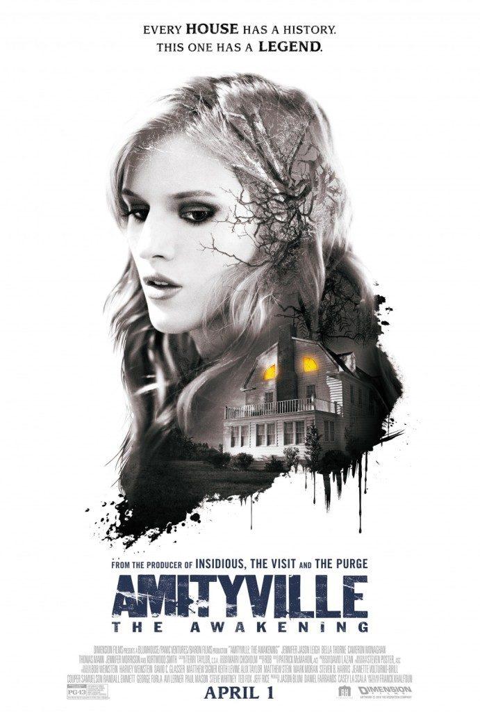 amityville-il-risveglio