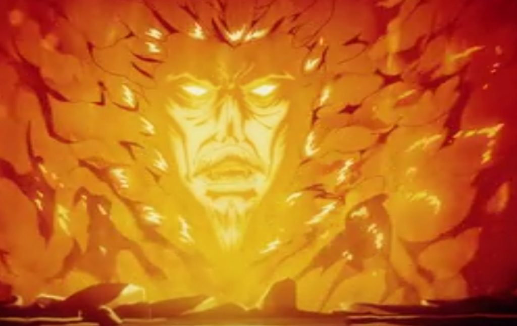 La serie Castlevania su Netflix avrà un seguito, già annunciato 5
