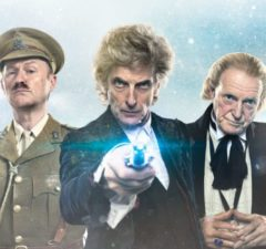 doctor-who-christmas-special-sdcc