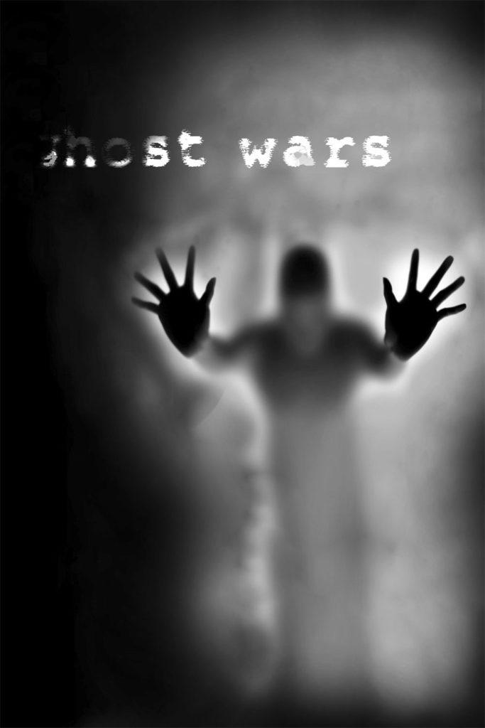 ghost-wars-trailer-sdcc