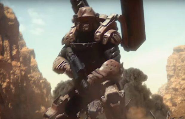 Starship-Troopers-Traitor-of-Mars