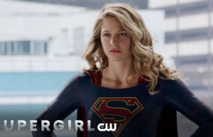 supergirl-trailer-sdcc-2017