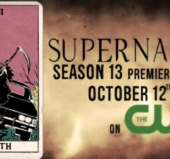 supernatural-sdcc-2017