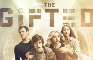 the-gifted-marvel