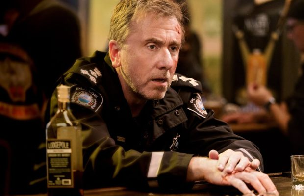 tin-star-amazon-tim-roth