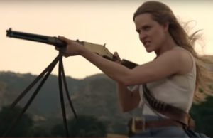 westworld-trailer-sdcc-2017