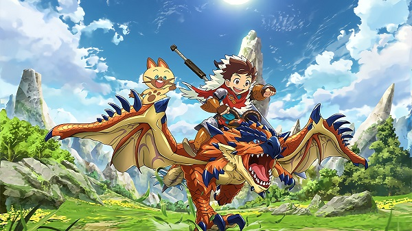 Monster-Hunter-Stories-Ride