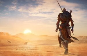 gamescom-2017-rilasciato-il-trailer-cinematico-di-assassins-creed-origins